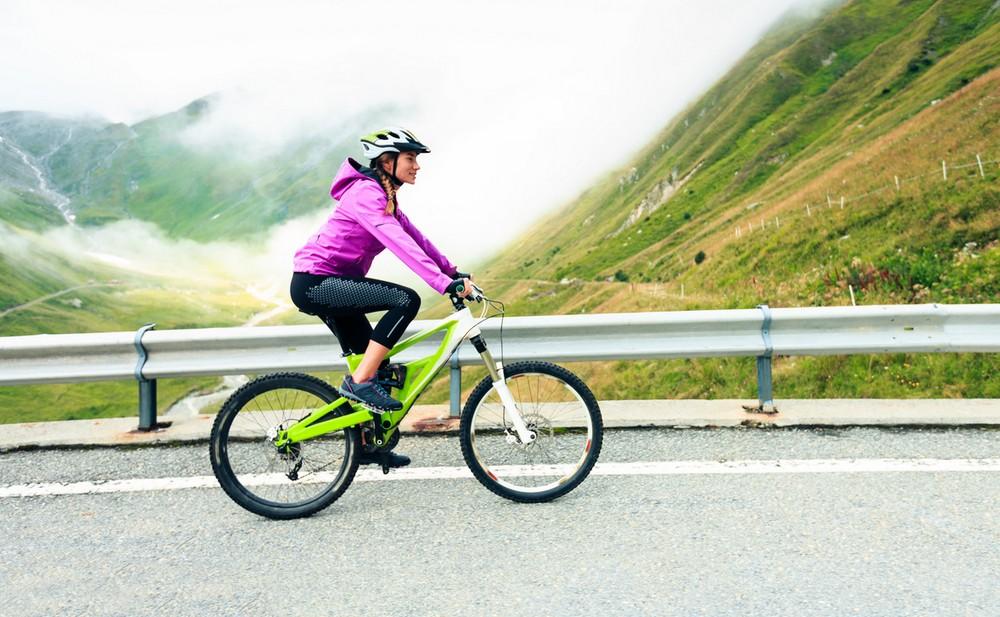 Bien faire du vélo : quelques conseils de pro
