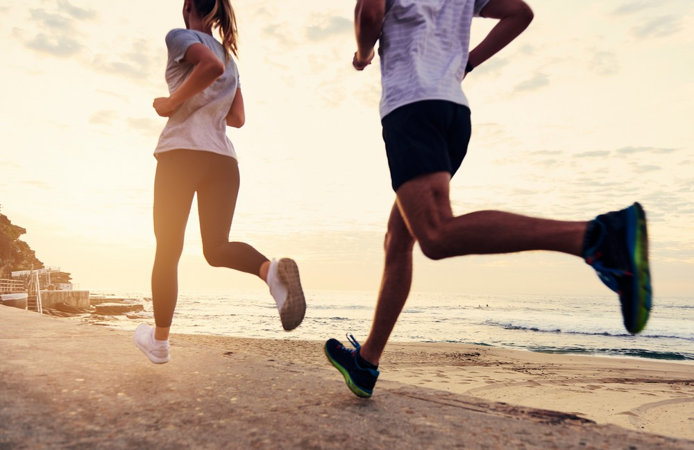 Les nombreux bienfaits de la pratique du running