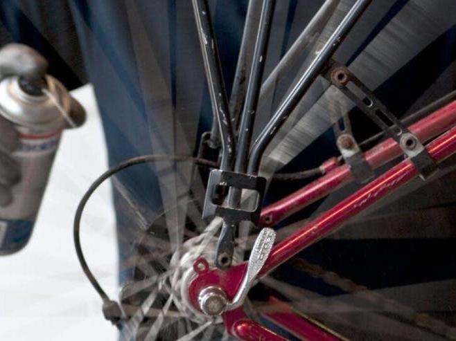 5 types de graisse que vous pouvez utiliser pour lubrifier votre vélo