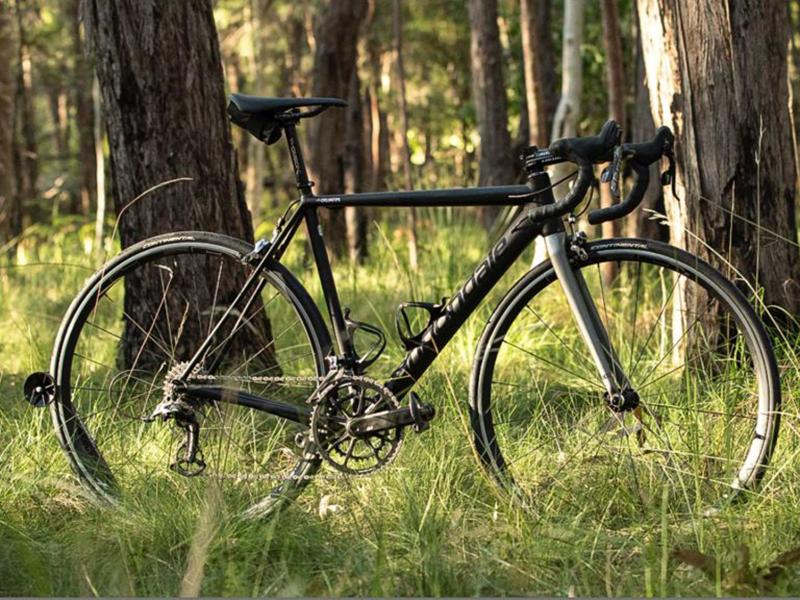 Le vélo et ses progrès