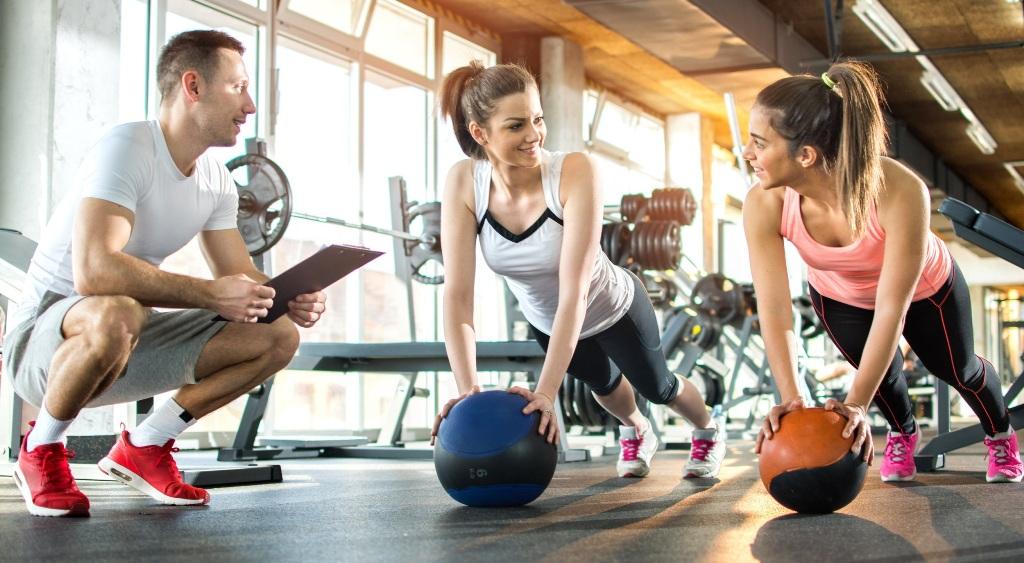 Maintenir sa forme : quels sont les meilleurs sports à pratiquer ?